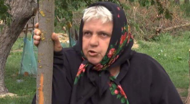 """""""Лечила знахарка"""": на Одесчине ребенок наелся гвоздей и болтов, видео"""