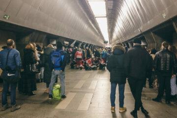 Трагедии в метро Киева: названо точное количество погибших