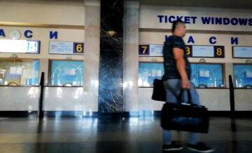 """Запуск продажи билетов на поезда в Украине, что будет со сроками и ценами: """"Укрзализныця начнет..."""""""