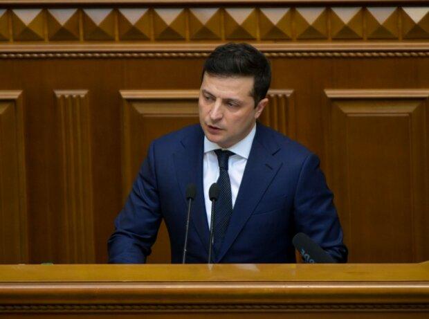 """Зеленский подписал важный закон, жизнь украинцев кардинально изменится: """"90% средств..."""""""