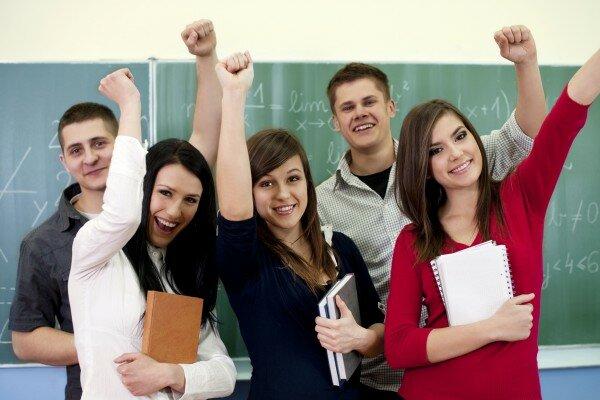 День студента, что подарить на день студента