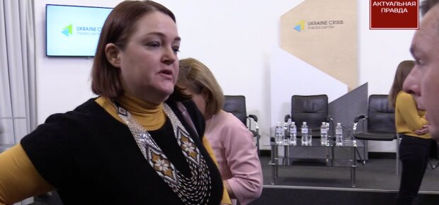 Кругова порука: як Альшанова покриває міністра Милованова та Висоцького, які призначають у держпідприємства керівників-корупціонерів. Відео