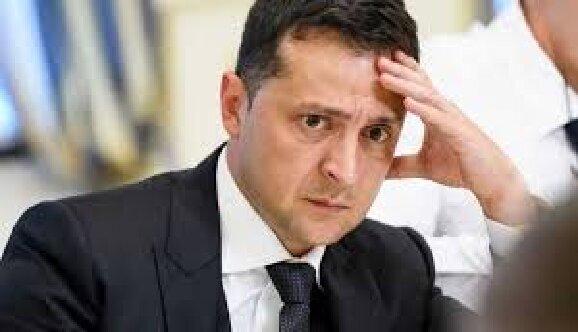 Сергей Корнак: дыра в бюджете погубит Украину