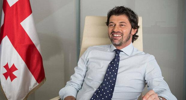 Самый дорогой футболист и владелец ресторанов: факты об экс-динамовце, ставшим мэром Тбилиси