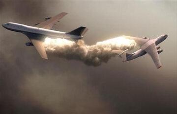самолет, авария, катастрофа