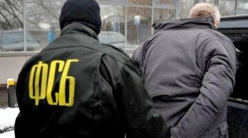 Оккупанты устроили пытки задержанным в Крыму: тревожные данные ООН