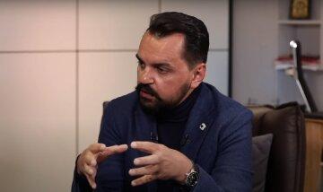 """Известный продюсер Ясинский рубанул правду-матку о проблемах украинского шоу-биза: """"Мне, откровенно говоря, стыдно..."""""""