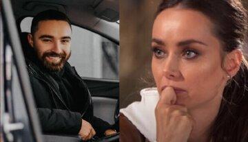"""Фіналіст """"Холостячки"""" Тригубенко розповів про свою любов і показав нову """"красуню"""": """"Останнім часом…"""""""