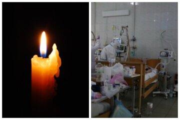 В больнице Одессы ушел из жизни подросток, несмотря на все усилия врачей: трагические подробности