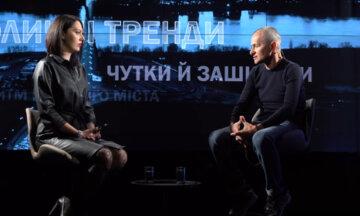 Олег Матійців сказав, що співвласники мають самі домовлятися із конкретним постачальником тепла про ціну