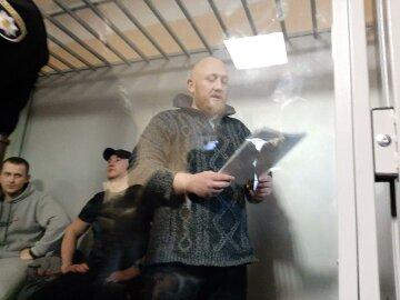 """Суд виніс рішення """"харківським"""" терористів-підривникам: важливі подробиці"""