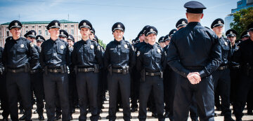 полиция киев5