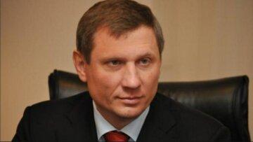Сергей Шахов о коррупции в украинской власти: что нужно изменить прежде всего