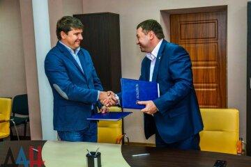Главного коневода страны Веретюка обвинили в сепаратизме
