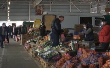 """""""Плюс 15 процентов"""": в Украине резко взлетит цена популярных продуктов"""
