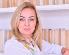 Ольга Веремеенко