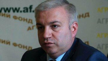 андрей радченко аграрный фонд
