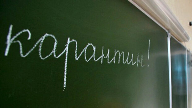 like.sumy.ua