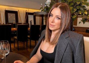 """Ані Лорак після примирення з колишнім чоловіком-зрадником несподівано повернулася до Києва: """"Багато нового…"""""""