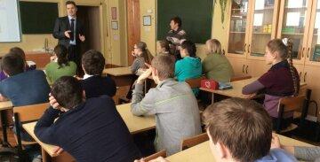 Трагедия с детьми по Украине: родителей предупредили об опасных играх