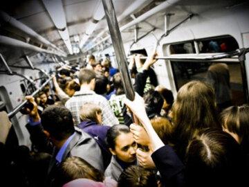 davka_v_bakinskom_metro
