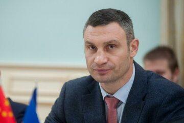 Кличко доигрался, суд вынес роковой вердикт мэру: «госизмена и хищение», детали