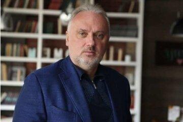 Дочь погибшего фермера: Экс-нардеп Нестеренко обвиняется в рейдерском захвате агрохозяйства и гибели людей - СМИ