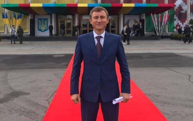 Кузьменко Руслан Александрович