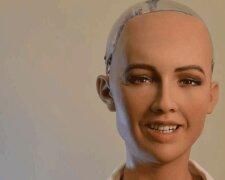 Robot-Sofiya-samyj-sovershennyj-gumanoid-s-iskusstvennym-intellektom-1