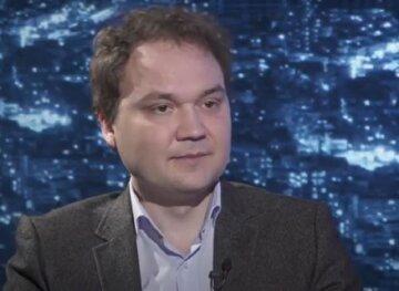 США – не такая страна, руководством которой можно манипулировать, - Мусиенко