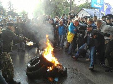 Будет много крови: украинцы на пределе, готовят вендетту власти и силовикам