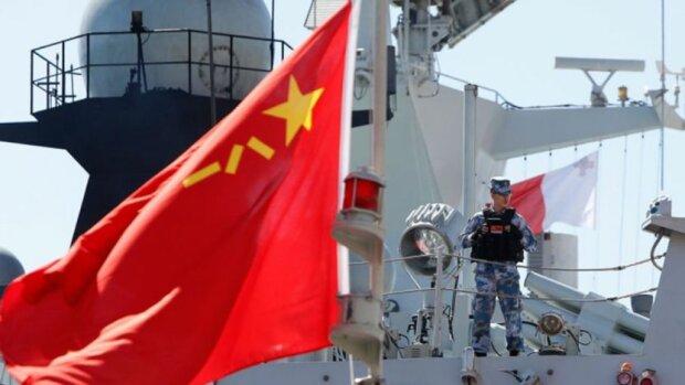 Эксперт рассказал, чем КНДР не угодила Китаю