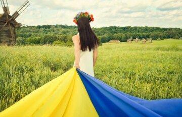 Валерий Клочок о цинизме и безразличии политиков и угрозе государственному суверенитету Украины