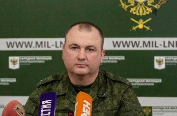 """Бойовики """"ЛНР"""" несподівано запропонували """"допомогу"""" Україні: """"Закликаємо українське керівництво..."""""""