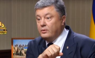 """Порошенко попытался отомстить Зеленскому за Новый год и поплатился: """"пора из зоны передавать..."""""""