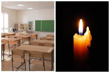 """В Одессе ушел из жизни молодой учитель, из-за которого закрыли школу: """"Ходил на работу до последнего"""""""