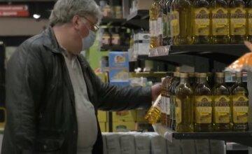 В Україні різко зросли ціни на продукти: що подорожчає незабаром ще більше