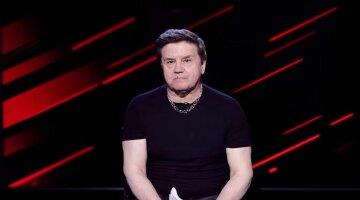 Карасьов розповів про відносини України з США