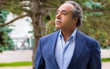 Аднан Киван