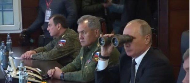 """Росіянам дохідливо пояснили, чому РФ ніколи не піде проти Заходу: """"Там у ситості і багатстві живуть..."""""""