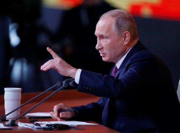 Путін підготував пекло для п'яти областей України: що відбудеться 1 січня