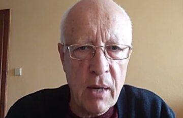 """""""Назріває серйозний конфлікт"""": Соскін розповів, що чекає на Росію і Туреччину через Нагірний Карабах"""