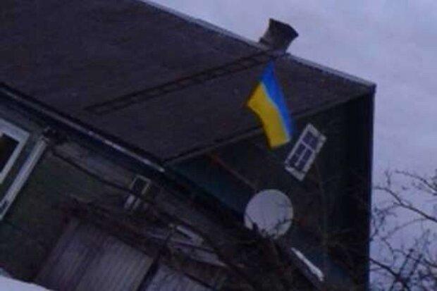 """Росіянин закликав Путіна повернути Україні захоплені території: """"Я проста людина, і хочу..."""""""