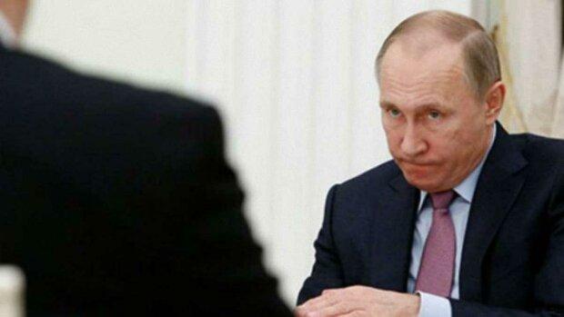 """Путін став маріонеткою в руках могутнього полковника: """"віддав наказ про напад"""""""