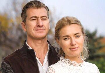 """Жена продюсера Верки Сердючки объявила, что уходит: """"Очень жалею о тех годах..."""""""