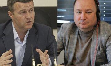 Токсичный коррупционер Густелев снова рвется к власти, – СМИ