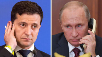 """Переговори Зеленського з Путіним пішли Україні на користь, експерт вказав на важливі деталі: """"ще в 2014..."""""""