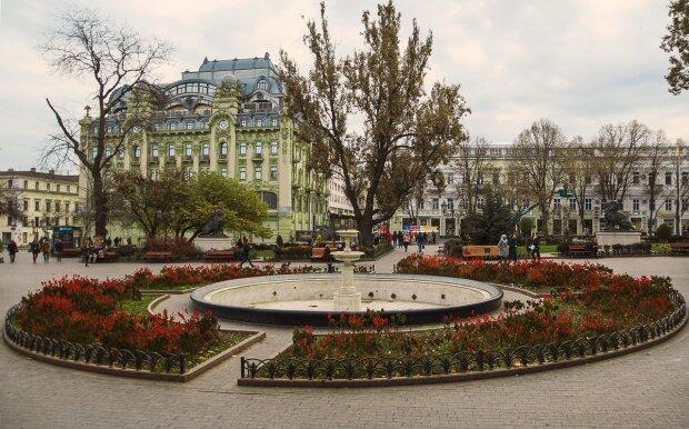 sovremennyj-gorodskoj-sad-11-1