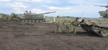 """На Донбасі почалася масштабна мобілізація під контролем Генштабу РФ, готується загострення: """"до 21 листопада..."""""""