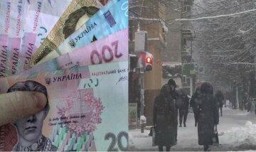 """Масштабне підвищення пенсій в Україні, хто отримає 700 грн: """"Для людей, у кого..."""""""